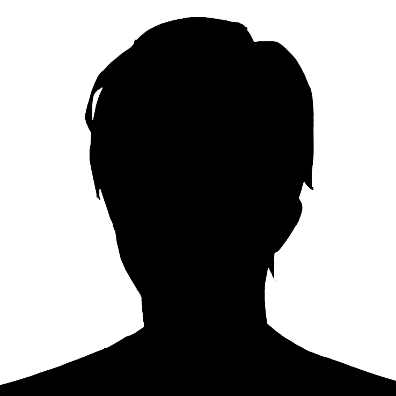 《凤凰不复生》剧本杀资料_故事背景_角色简介_玩家点评_复盘解析