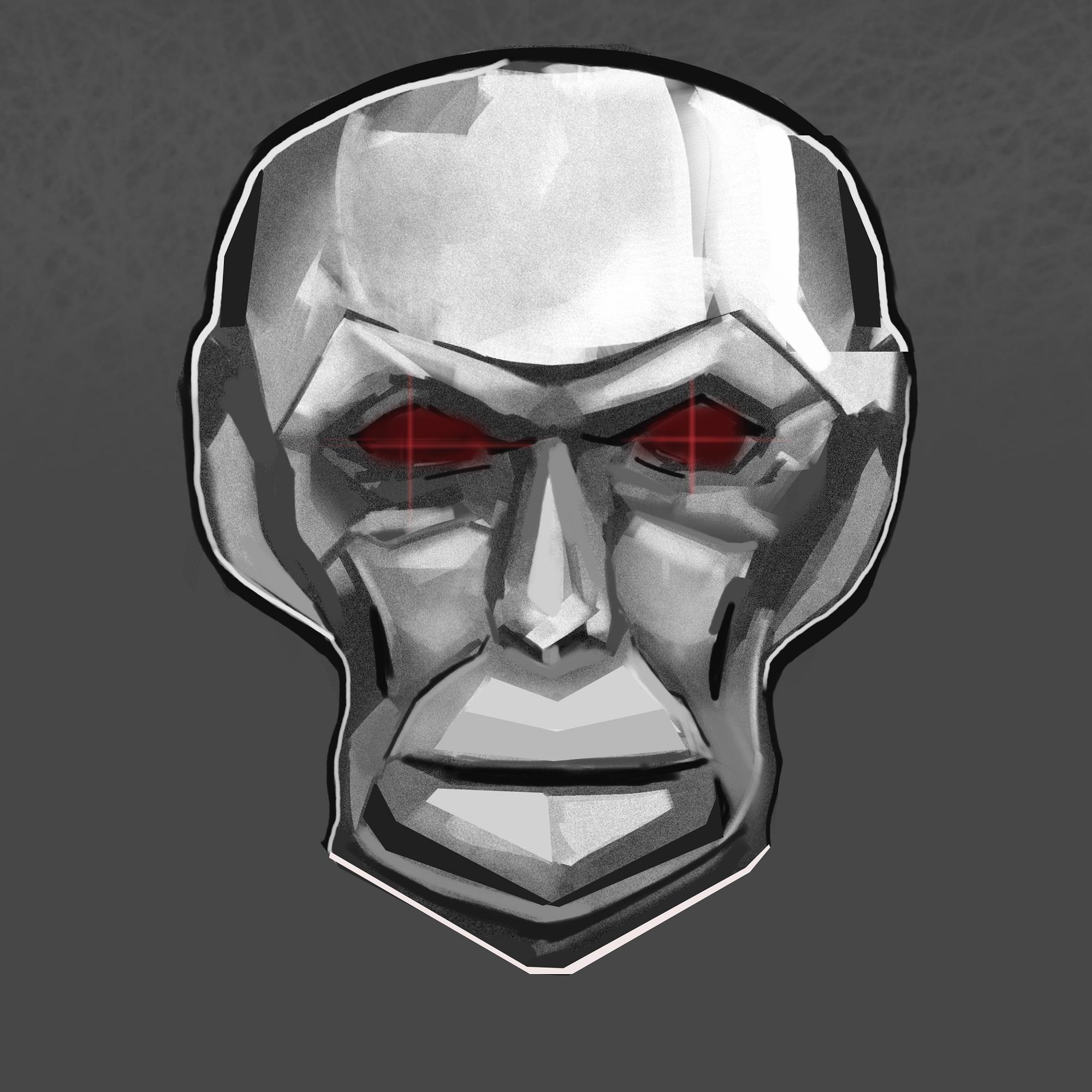 《无人生还之Cube》剧本杀资料_故事背景_角色简介_玩家点评_复盘解析