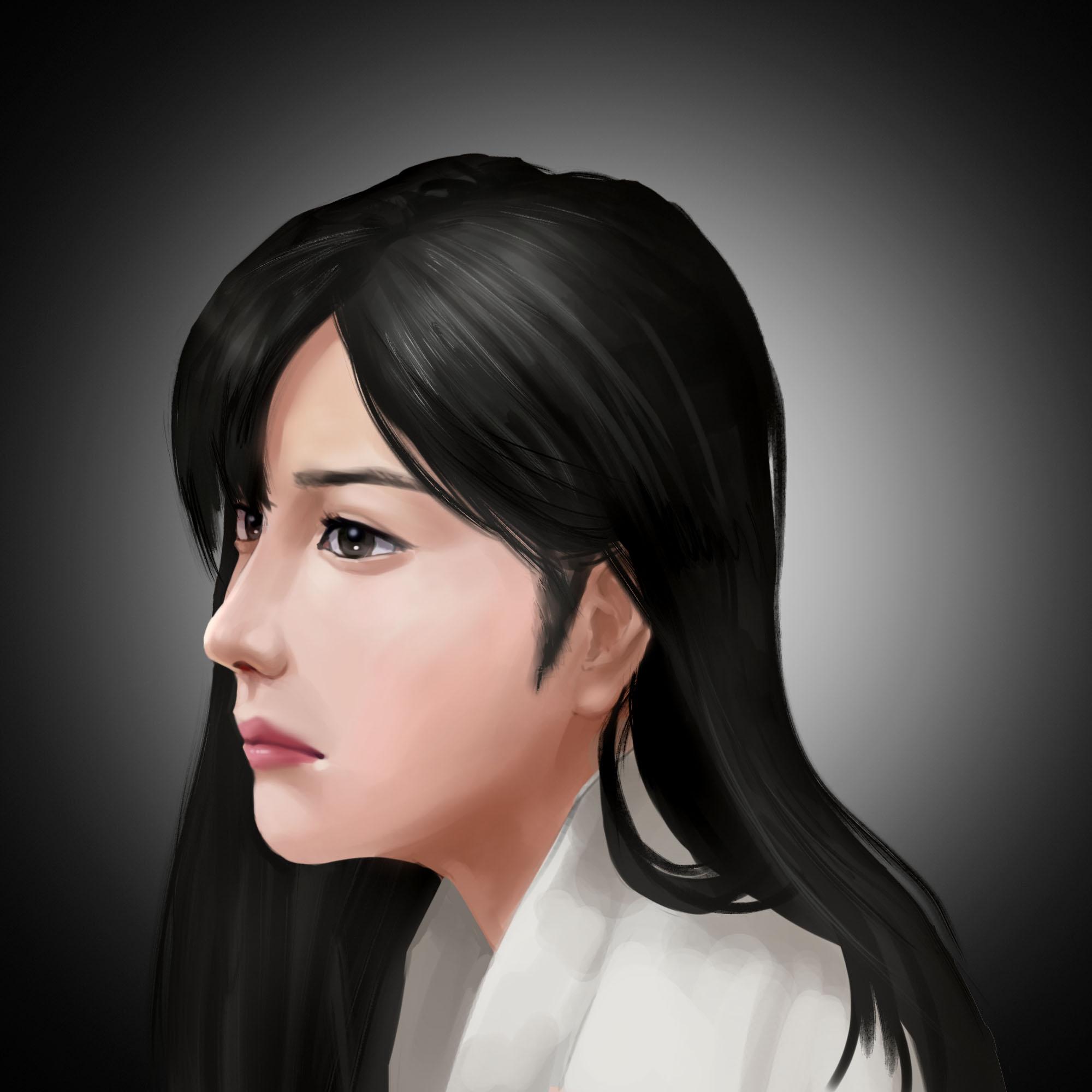 《暗蝶》剧本杀故事背景_角色简介_凶手是谁_复盘解析