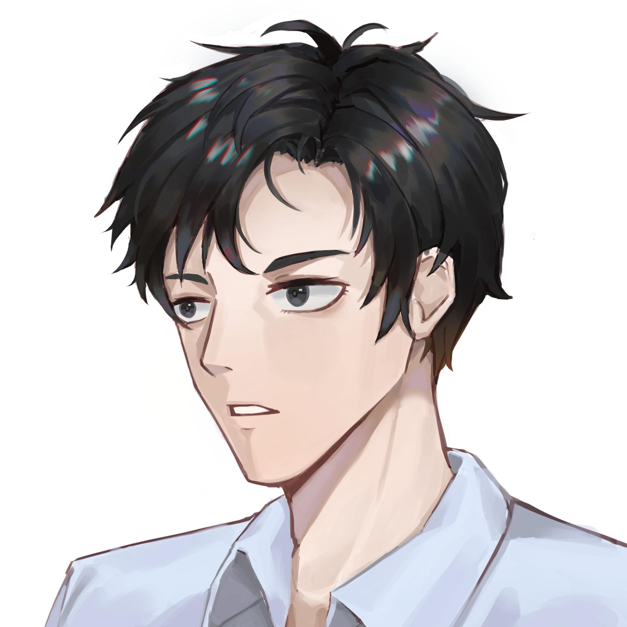 《长恨歌》剧本杀资料_故事背景_角色简介_玩家点评_复盘解析