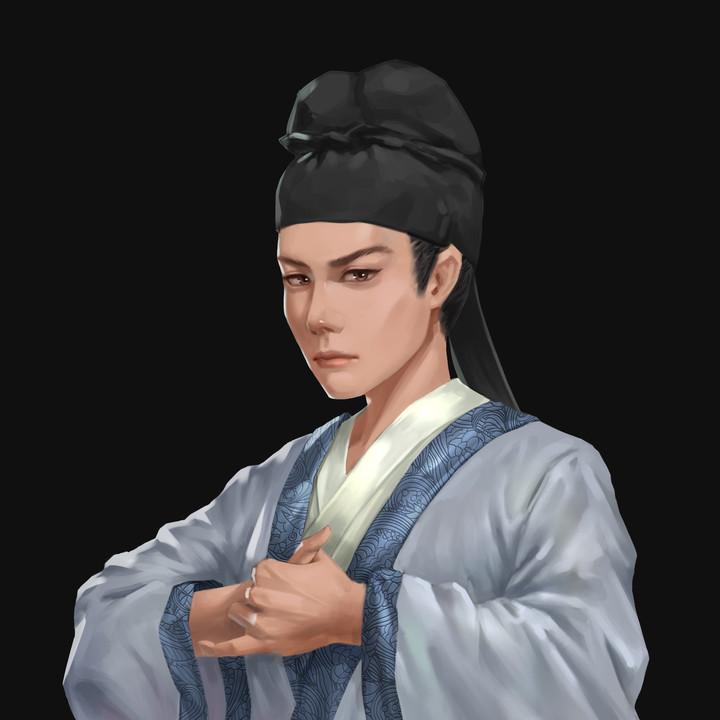 《掌上明珠》剧本杀资料_故事背景_角色简介_玩家点评_复盘解析