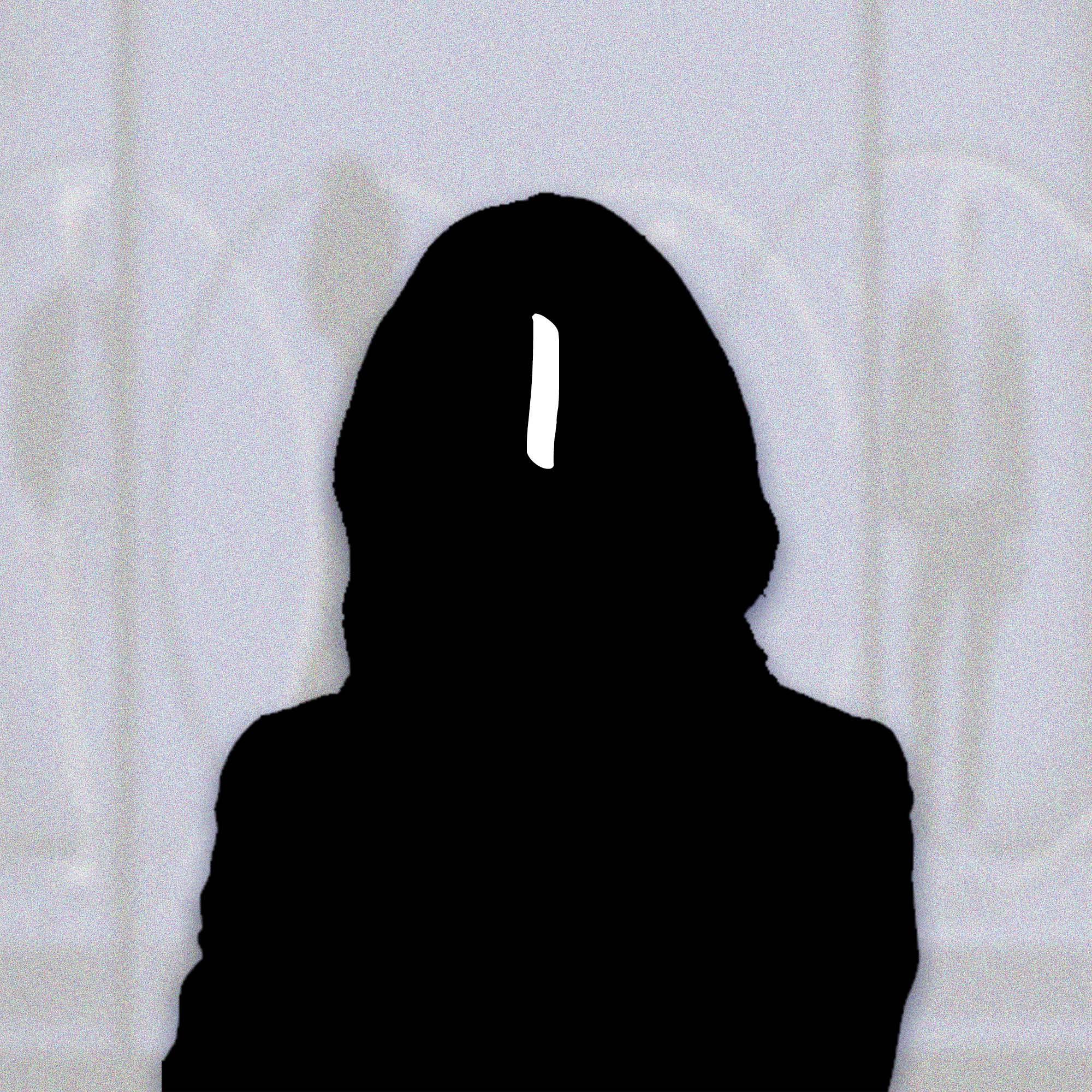《解梦》剧本杀故事背景_角色简介_凶手是谁_复盘解析