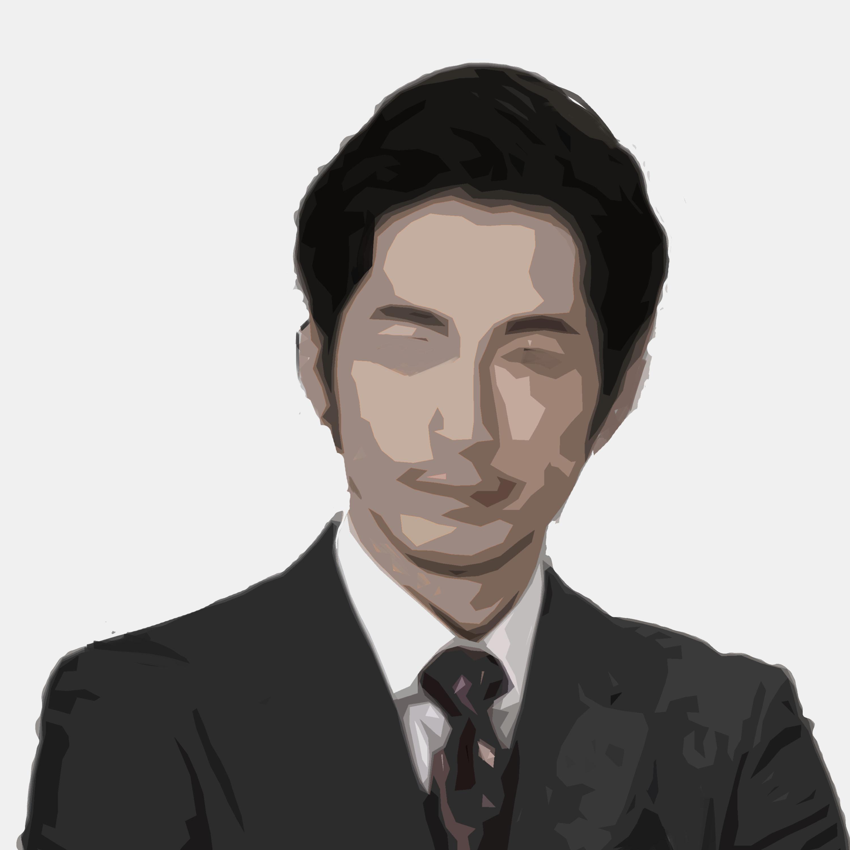 《神秘访客》剧本杀故事背景_角色简介_凶手是谁_复盘解析